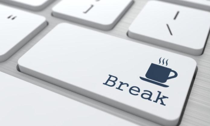 Как отключить интернет Ростелеком: присотановить через личный кабинет, совершить добровольную блокироваку на время отпуска звонком
