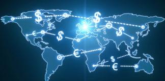 Как перевести деньги с Ростелекома: на МТС, Мегафон, Билайн, Теле2