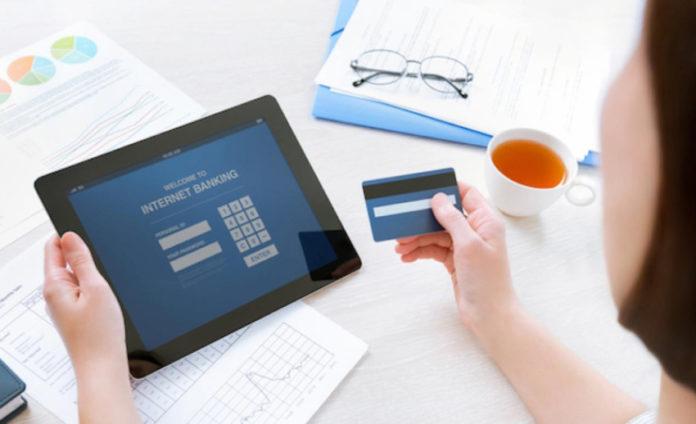 Ростелеком: оплата услуг и интернета банковской картой через личный кабинет без комиссии