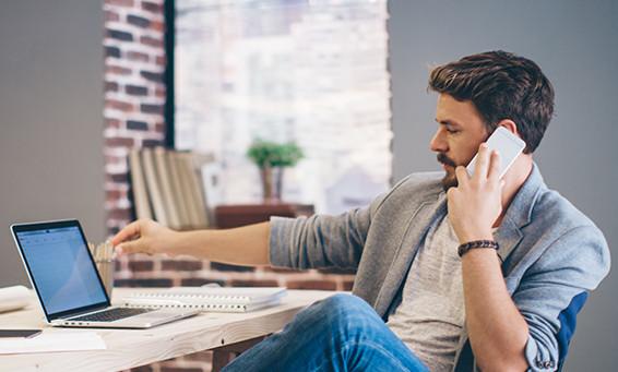 Личный кабинет Ростелеком для юридических лиц и бизнеса: вход, регистрация корпоративным клиентам