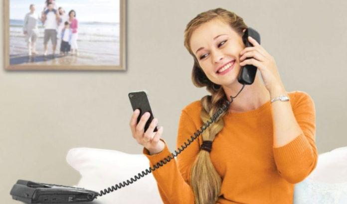 Тарифы Ростелекома на домашний телефон в 2017: повременной тариф на телефонную связь в московской области