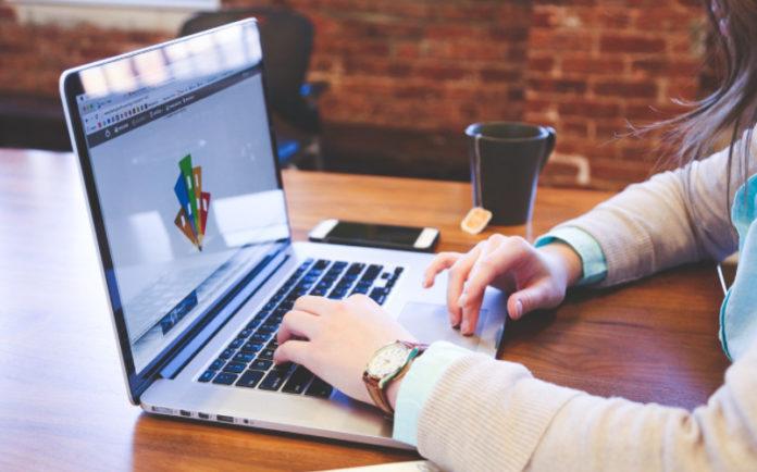 Оплата услуг интернета Ростелеком по лицевому счету и по номеру договора банковской картой онлайн
