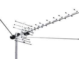 Как отключить антенну Ростелеком: коллективную, телевизионную в квартире, образец заявления на отключение