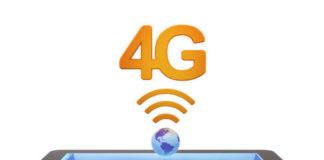 4g интернет не для каждого