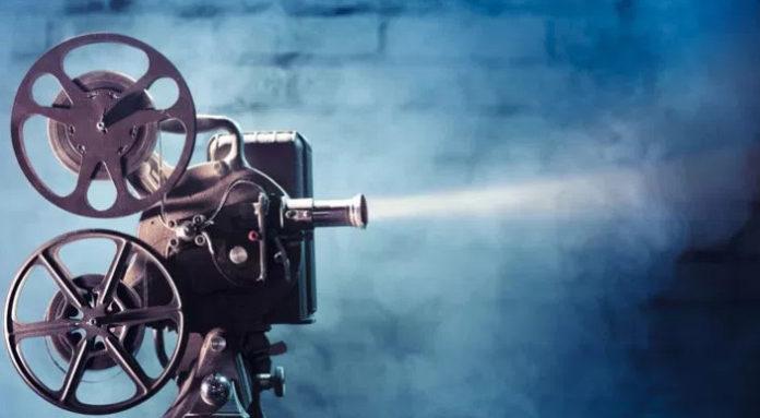 Пакет Твое кино от Ростелеком: список каналов, цена