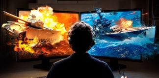 Ростелеком тариф игровой world of tanks: как подключить, цена