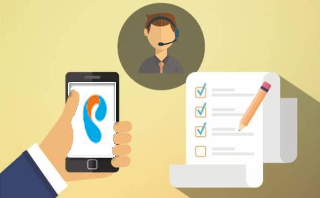 Детализация звонков в Ростелеком: заказать через Личный кабинет, домашнего телефона