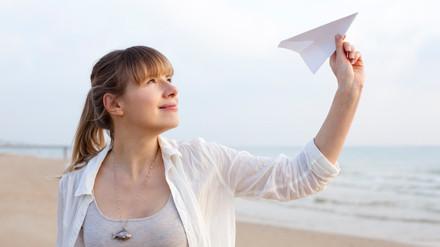 Отправить телеграмму через Ростелекомпо телефону, через интернет. Как отправить телеграмму с уведомлением о вручении, отслеживание.