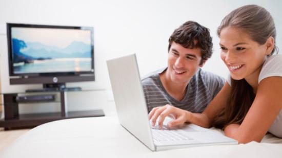 Интерактивное ТВ Ростелеком на компьютере: как скачать, как посмотреть ТВ, как подключить