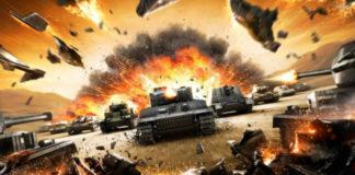 Как получить танк Т44100 бесплатно на тарифе Игровой от Ростелеком