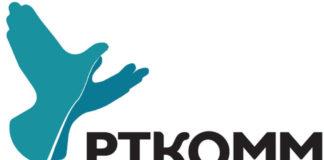 Спутниковый интернет и телевидение от Ростелеком: цена оборудования, стоимость установки тарелки