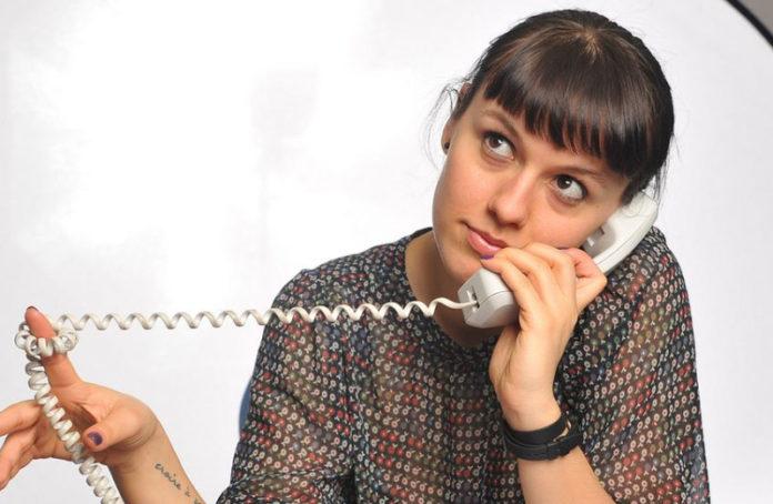 Сменить тариф на домашний телефон в Ростелеком через личный кабинет