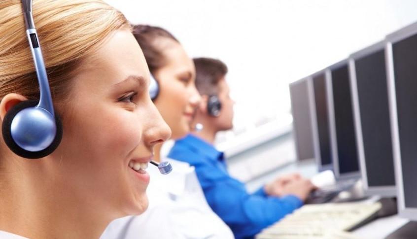 Техническая служба поддержки провайдера круглосуточно консультирует своих абонентов по качеству работы интернета и помогает исправить проблемы со сбоем