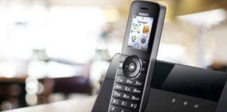 Как узнать баланс домашнего телефона от Ростелеком