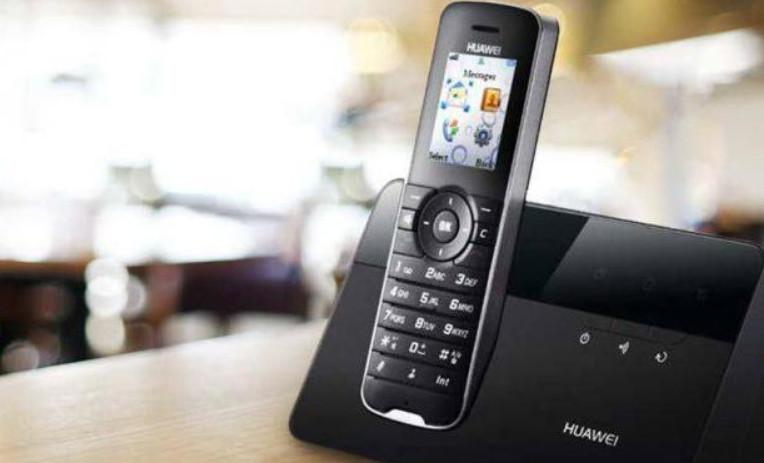 Как узнать баланс домашнего телефона Ростелеком