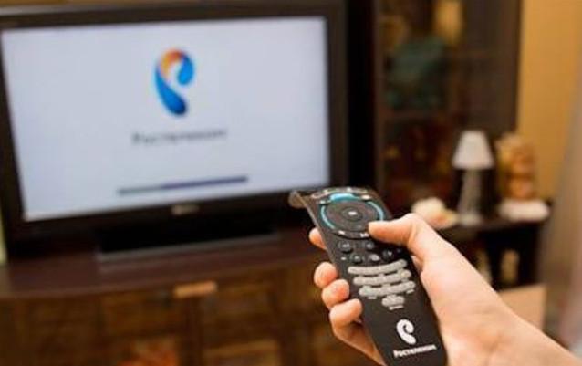 Отрицательный баланс на лицевом счете услуги, зачастую является причиной того, что телевидение не работает