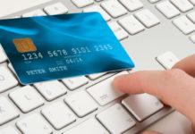 Как оплатить домашний телефон Ростелеком банковской картой через интернет, Сбербанк Онлайн