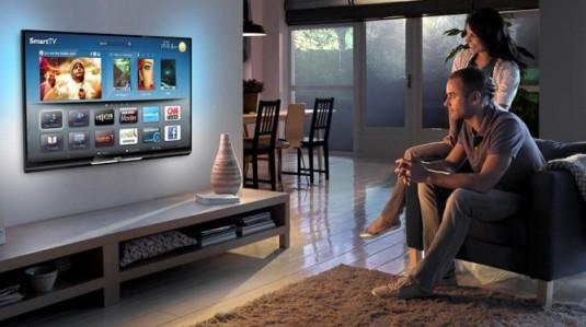 Список каналов ТВ от Ростелеком: твой стартовый, твой оптимальный, твой продвинутый. Список каналов на кабельном телевидение от ОнЛайм.