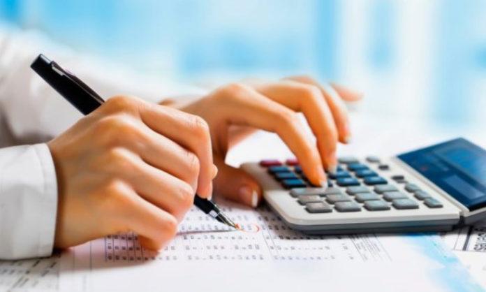 Как узнать задолженность по лицевому счету Ростелеком за интернет через личный кабинет, без регистрации, юридическим лицам