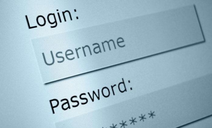Как узнать логин и пароль от интернета Ростелеком: на своем компьютере, через личный кабинет, через роутер