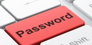 Как восстановить логин и пароль от личного кабинета Ростелеком, если забыл и войти в аккаунт