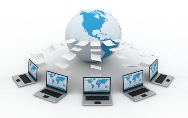 Статический IP-адрес от Ростелеком: настройка, цена, подключить