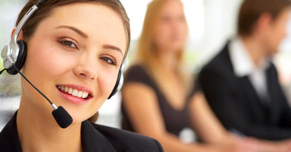 При обращении по единому номеру дежурный оператор удаленно может проверить ряд настроек или уточнить, не ведутся ли профилактические работы на линии