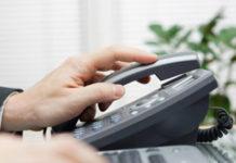IP-телефония от Ростелеком: тарифы, настройка, отзывы