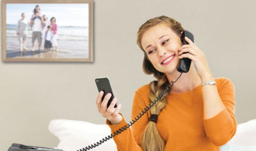 Основным преимуществом тарифа Комбинированный является то, что после окончания пакета минут, исходящие звонки не блокируются и доступны за отдельную плату